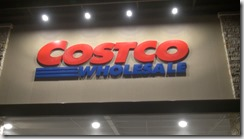 012015 BURGLAR HITS COSTCO.Still008