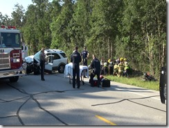 081214 CRASH ON FM 1314.Still002