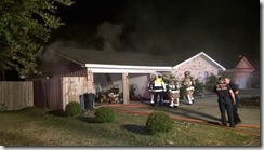 011915 FOXWOOD HOUSE FIRE.Still001