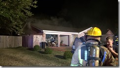 011915 FOXWOOD HOUSE FIRE.Still002