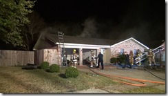 011915 FOXWOOD HOUSE FIRE.Still005