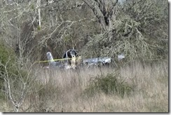 022816 NAVASOTA PLANE CRASH.00_00_22_19.Still001