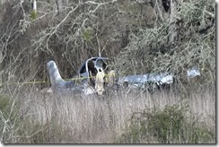 022816 NAVASOTA PLANE CRASH.00_00_40_03.Still002