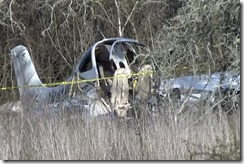 022816 NAVASOTA PLANE CRASH.00_00_55_22.Still004