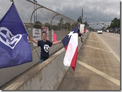 080214 CONROE IMMAGRATION PROTESTS.Still008