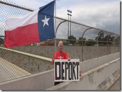 080214 CONROE IMMAGRATION PROTESTS.Still012