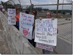 080214 CONROE IMMAGRATION PROTESTS.Still016