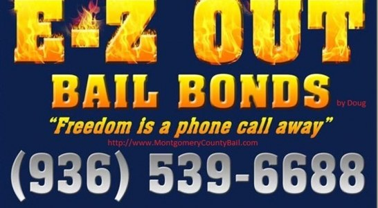 MCSO JAIL BOOKINGS FOR 4/25/15