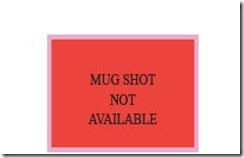 MUGS NOT AVAILABLE