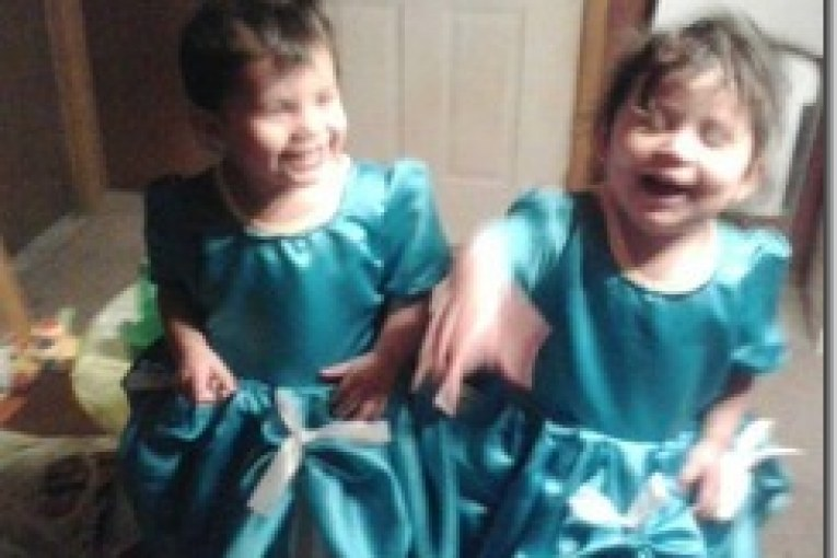 Liberty County Mother of Twins Speaks Out