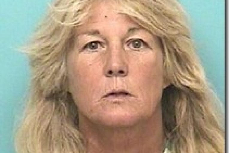 SIX TIME DWI DEFENDANT RECEIVES 35 YEARS