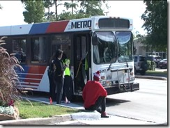 110814 METRO BUS CRASH FM 1960.Still001