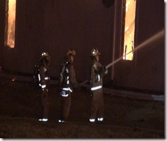 012215 MONTGOMERY HOUSE FIRE.Still003
