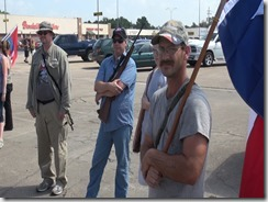 072614_LIBERTY_OPEN_CARRY_MARCH.Still010