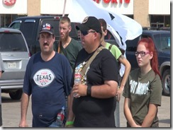 072614_LIBERTY_OPEN_CARRY_MARCH.Still013