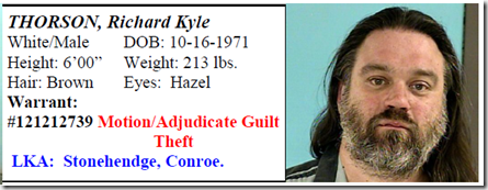 Crime Stoppers 11/29/13