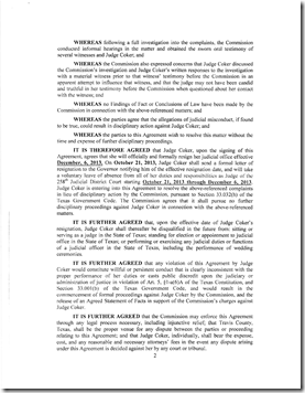 VoluntaryAgreementtoResign_Page_2
