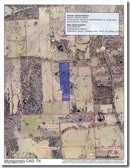 Signed Bailey 12 acre_Page_05