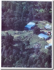 Signed Bailey 12 acre_Page_15
