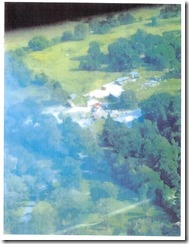 Signed Bailey 12 acre_Page_19
