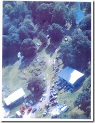 Signed Bailey 12 acre_Page_21
