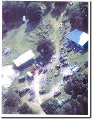 Signed Bailey 12 acre_Page_23