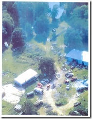 Signed Bailey 12 acre_Page_27