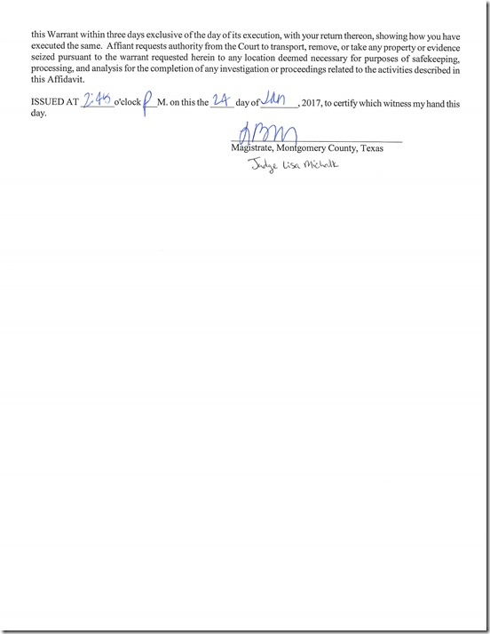 Signed Bailey 12 acre_Page_33