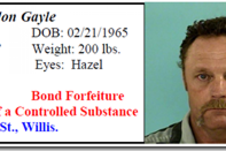 Crime Stoppers 10/18/2013