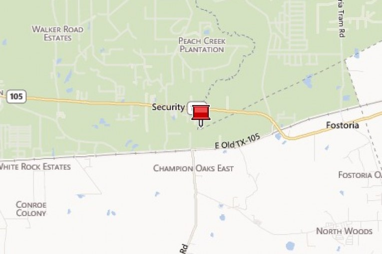 san Jacinto county sheriff's office continues homicide investigation
