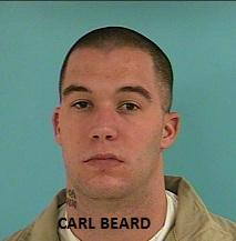 Beard,Carl