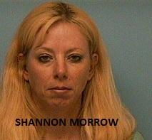 Morrow,Shannon
