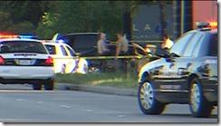 100610 MCSO CHASE CRASH SHOOTING 2