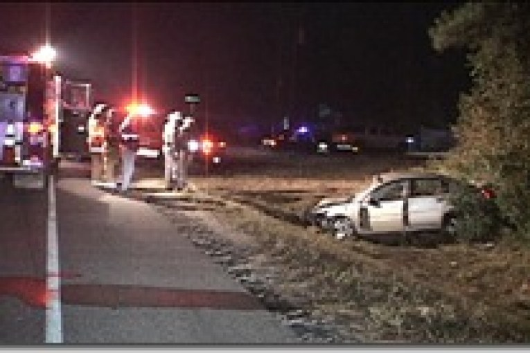 fatal accident on fm1314