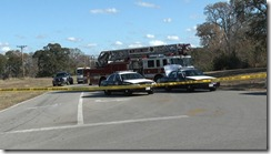 121410 MONTGOMERY DOUBLE FATAL 1
