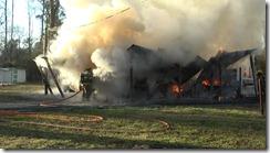 020611 HENRY HARRIS FIRE 11