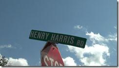 020611 HENRY HARRIS FIRE 26