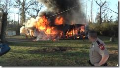020611 HENRY HARRIS FIRE 3