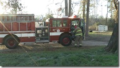 020611 HENRY HARRIS FIRE 6