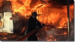 020611 HENRY HARRIS FIRE 7
