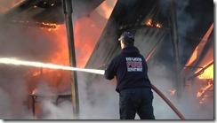 020611 HENRY HARRIS FIRE 8