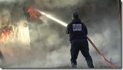 020611 HENRY HARRIS FIRE 9