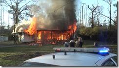 020611 HENRY HARRIS FIRE