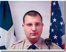 DEPUTY TAYLOR LODD