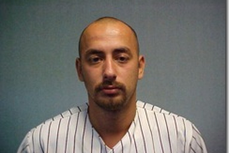 MONTGOMERY COUNTY FEATURED FUGITIVES FOR OCTOBER 14, 2011