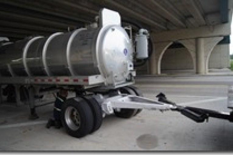FATAL DRIVER IDENTIFIED  IN SPLENDORA I-69 CRASH