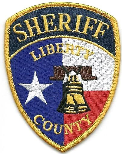 LCSO: Another Scam