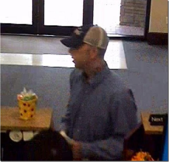 Bank Robber 06_10_2016A