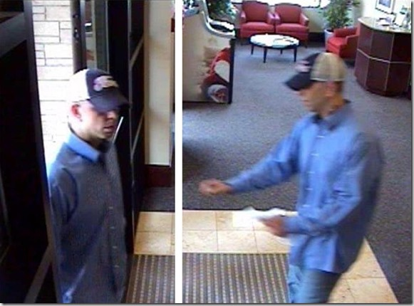 Bank Robber 06_10_2016