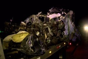 111916 fatal crash sh 105